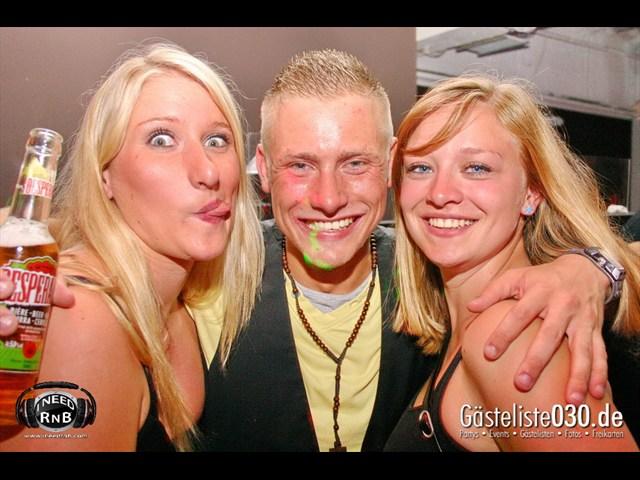 https://www.gaesteliste030.de/Partyfoto #41 Cameleon (ehem. Play am Alex) Berlin vom 15.06.2012