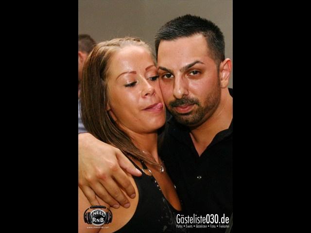 https://www.gaesteliste030.de/Partyfoto #54 Cameleon (ehem. Play am Alex) Berlin vom 15.06.2012