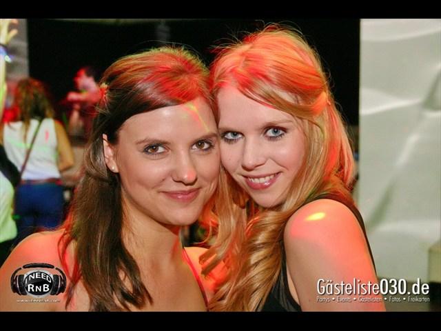 https://www.gaesteliste030.de/Partyfoto #13 Cameleon (ehem. Play am Alex) Berlin vom 15.06.2012
