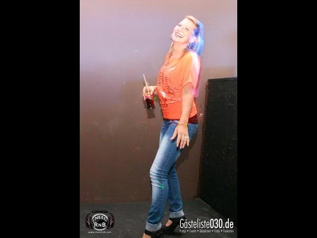 https://www.gaesteliste030.de/Partyfoto #39 Cameleon (ehem. Play am Alex) Berlin vom 15.06.2012