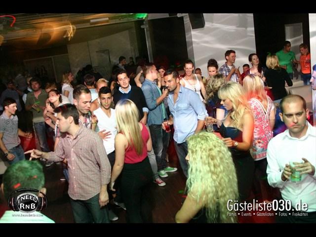 https://www.gaesteliste030.de/Partyfoto #43 Cameleon (ehem. Play am Alex) Berlin vom 15.06.2012
