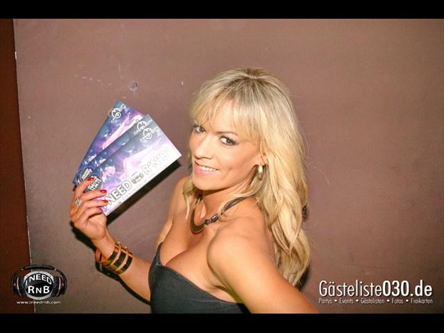 https://www.gaesteliste030.de/Partyfoto #45 Cameleon (ehem. Play am Alex) Berlin vom 15.06.2012