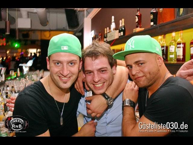 https://www.gaesteliste030.de/Partyfoto #79 Cameleon (ehem. Play am Alex) Berlin vom 15.06.2012