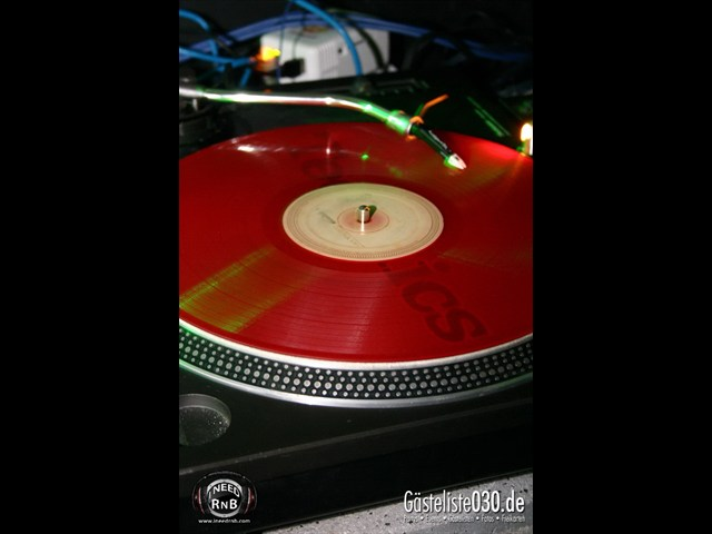 https://www.gaesteliste030.de/Partyfoto #2 Cameleon (ehem. Play am Alex) Berlin vom 15.06.2012
