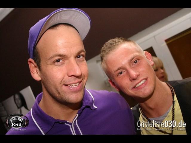 https://www.gaesteliste030.de/Partyfoto #35 Cameleon (ehem. Play am Alex) Berlin vom 15.06.2012