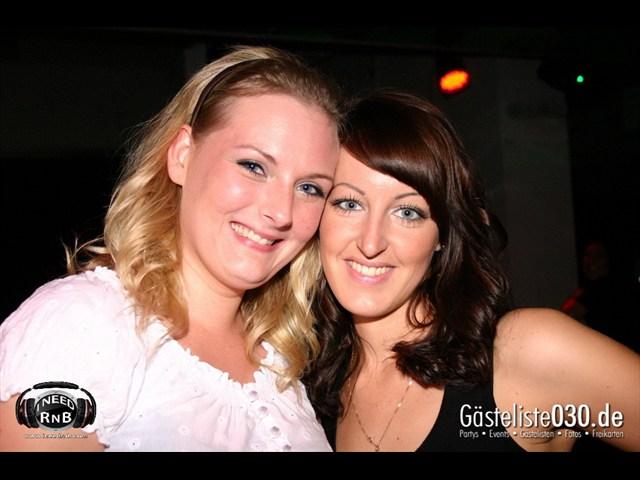 https://www.gaesteliste030.de/Partyfoto #24 Cameleon (ehem. Play am Alex) Berlin vom 15.06.2012