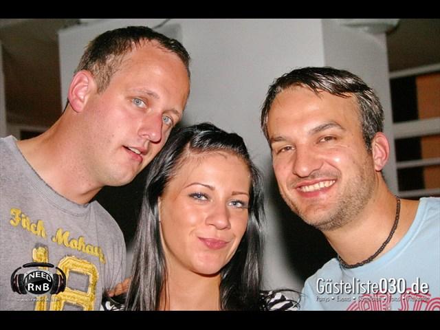 https://www.gaesteliste030.de/Partyfoto #63 Cameleon (ehem. Play am Alex) Berlin vom 15.06.2012
