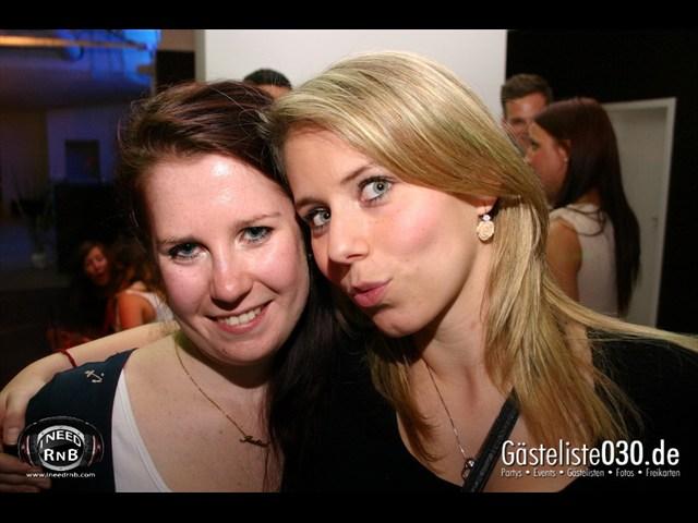 https://www.gaesteliste030.de/Partyfoto #36 Cameleon (ehem. Play am Alex) Berlin vom 15.06.2012