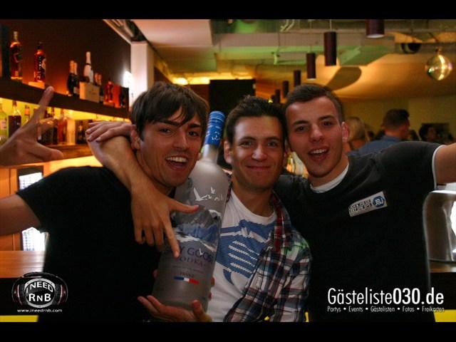 https://www.gaesteliste030.de/Partyfoto #12 Cameleon (ehem. Play am Alex) Berlin vom 15.06.2012