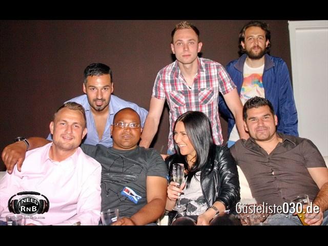 https://www.gaesteliste030.de/Partyfoto #8 Cameleon (ehem. Play am Alex) Berlin vom 15.06.2012