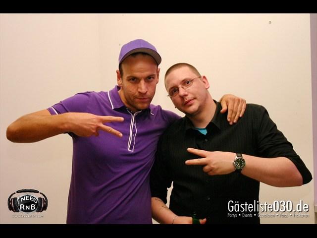 https://www.gaesteliste030.de/Partyfoto #19 Cameleon (ehem. Play am Alex) Berlin vom 15.06.2012