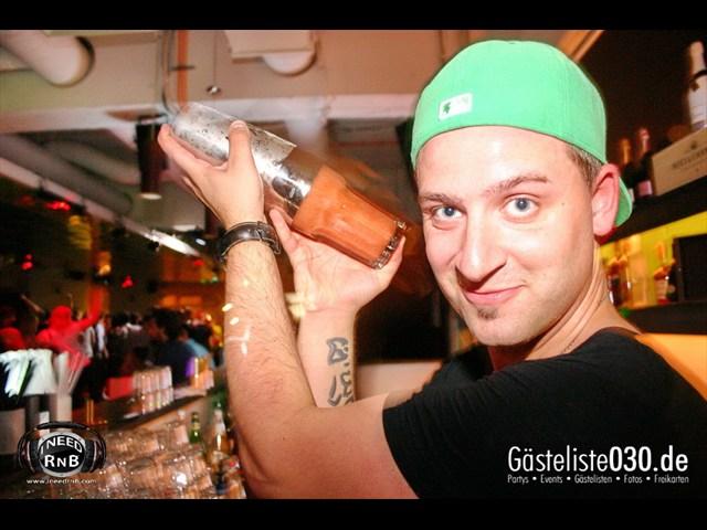 https://www.gaesteliste030.de/Partyfoto #47 Cameleon (ehem. Play am Alex) Berlin vom 15.06.2012