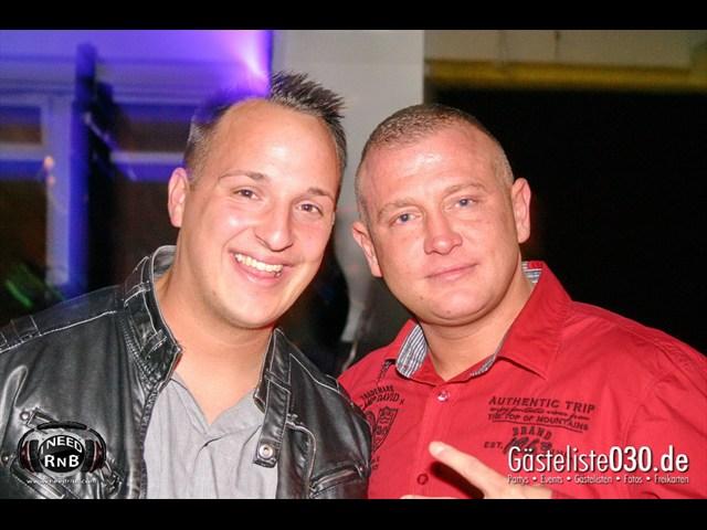 https://www.gaesteliste030.de/Partyfoto #74 Cameleon (ehem. Play am Alex) Berlin vom 15.06.2012