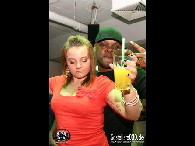 https://www.gaesteliste030.de/Partyfoto #42 Cameleon (ehem. Play am Alex) Berlin vom 15.06.2012