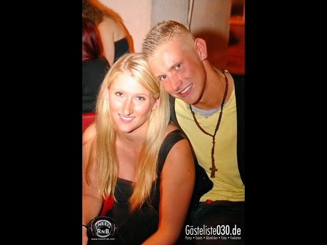 https://www.gaesteliste030.de/Partyfoto #29 Cameleon (ehem. Play am Alex) Berlin vom 15.06.2012