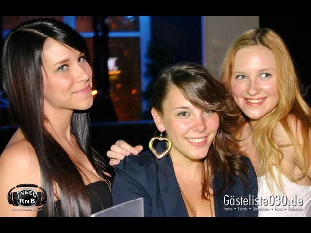 https://www.gaesteliste030.de/Partyfoto #9 Cameleon (ehem. Play am Alex) Berlin vom 15.06.2012