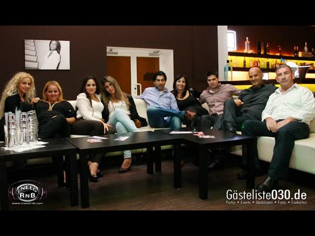 https://www.gaesteliste030.de/Partyfoto #6 Cameleon (ehem. Play am Alex) Berlin vom 15.06.2012