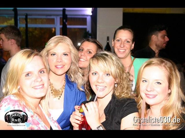 https://www.gaesteliste030.de/Partyfoto #21 Cameleon (ehem. Play am Alex) Berlin vom 15.06.2012