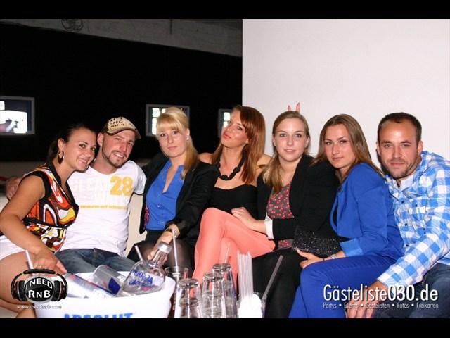 https://www.gaesteliste030.de/Partyfoto #11 Cameleon (ehem. Play am Alex) Berlin vom 15.06.2012