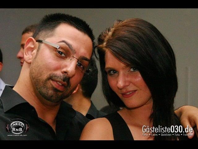 https://www.gaesteliste030.de/Partyfoto #53 Cameleon (ehem. Play am Alex) Berlin vom 15.06.2012