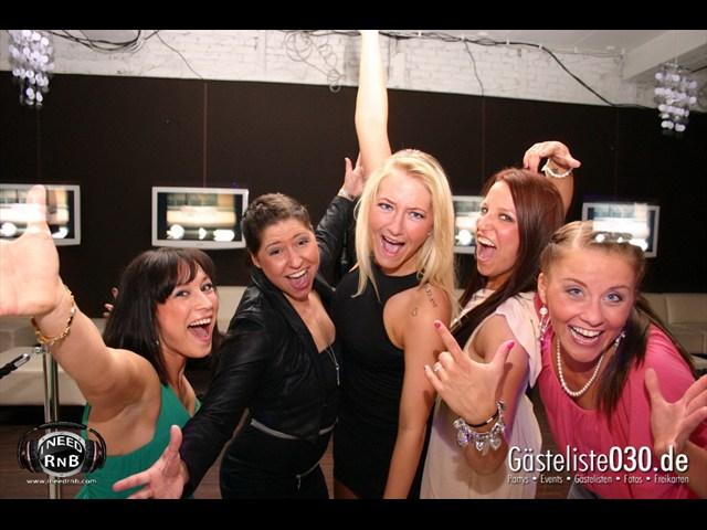 https://www.gaesteliste030.de/Partyfoto #37 Cameleon (ehem. Play am Alex) Berlin vom 15.06.2012