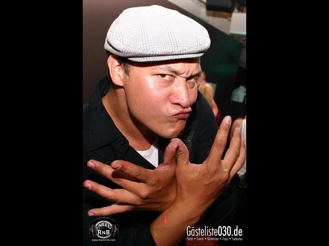 https://www.gaesteliste030.de/Partyfoto #30 Cameleon (ehem. Play am Alex) Berlin vom 15.06.2012