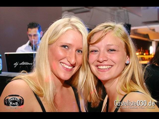 https://www.gaesteliste030.de/Partyfoto #40 Cameleon (ehem. Play am Alex) Berlin vom 15.06.2012