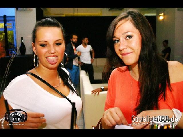 https://www.gaesteliste030.de/Partyfoto #55 Cameleon (ehem. Play am Alex) Berlin vom 15.06.2012