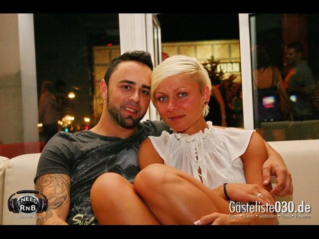 https://www.gaesteliste030.de/Partyfoto #65 Cameleon (ehem. Play am Alex) Berlin vom 15.06.2012