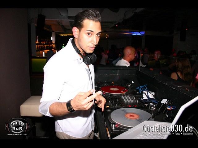 https://www.gaesteliste030.de/Partyfoto #25 Cameleon (ehem. Play am Alex) Berlin vom 15.06.2012