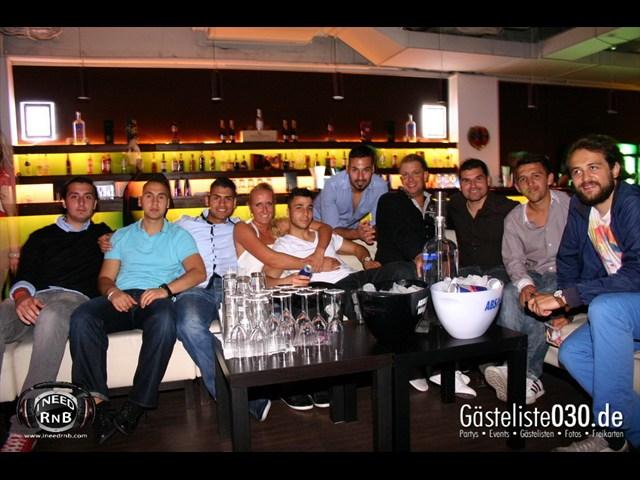 https://www.gaesteliste030.de/Partyfoto #3 Cameleon (ehem. Play am Alex) Berlin vom 15.06.2012