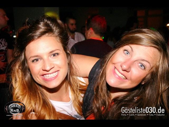 https://www.gaesteliste030.de/Partyfoto #61 Cameleon (ehem. Play am Alex) Berlin vom 15.06.2012