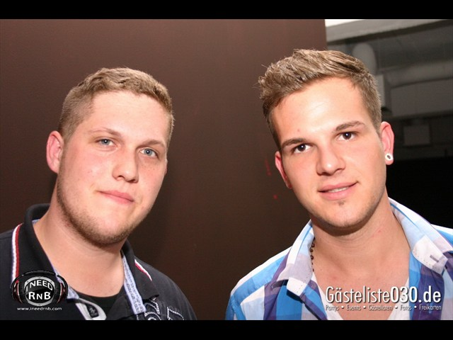 https://www.gaesteliste030.de/Partyfoto #72 Cameleon (ehem. Play am Alex) Berlin vom 15.06.2012