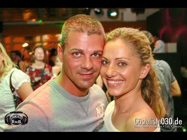 https://www.gaesteliste030.de/Partyfoto #58 Cameleon (ehem. Play am Alex) Berlin vom 15.06.2012