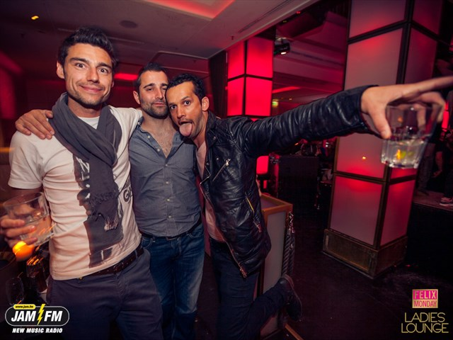 https://www.gaesteliste030.de/Partyfoto #39 Felix Berlin vom 29.04.2013