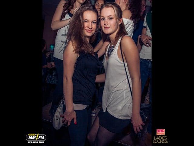 https://www.gaesteliste030.de/Partyfoto #60 Felix Berlin vom 29.04.2013