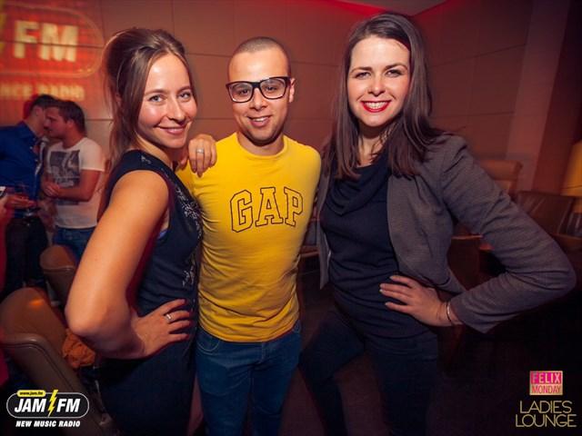 https://www.gaesteliste030.de/Partyfoto #52 Felix Berlin vom 29.04.2013