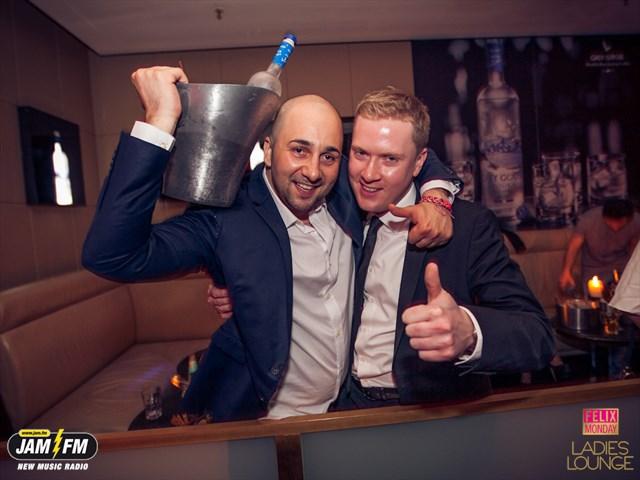 https://www.gaesteliste030.de/Partyfoto #72 Felix Berlin vom 29.04.2013
