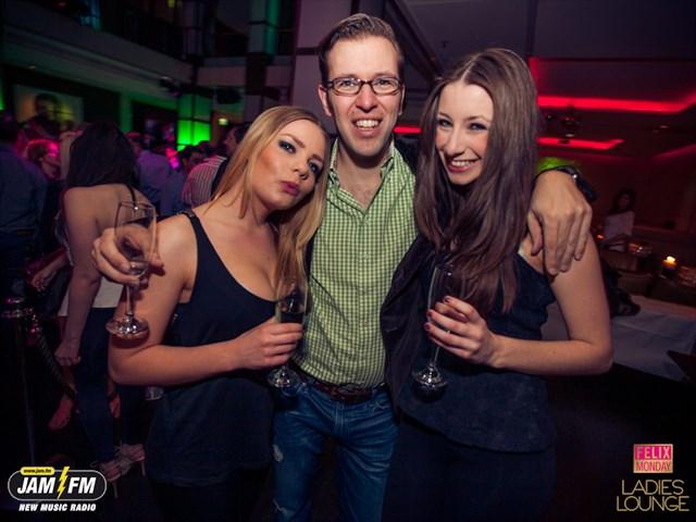 https://www.gaesteliste030.de/Partyfoto #21 Felix Berlin vom 29.04.2013
