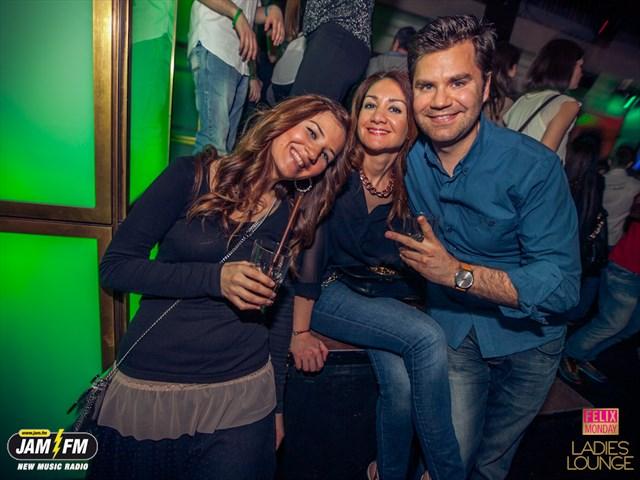 https://www.gaesteliste030.de/Partyfoto #69 Felix Berlin vom 29.04.2013