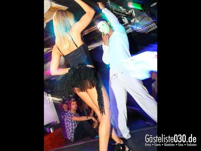 https://www.gaesteliste030.de/Partyfoto #7 Q-Dorf Berlin vom 19.07.2012
