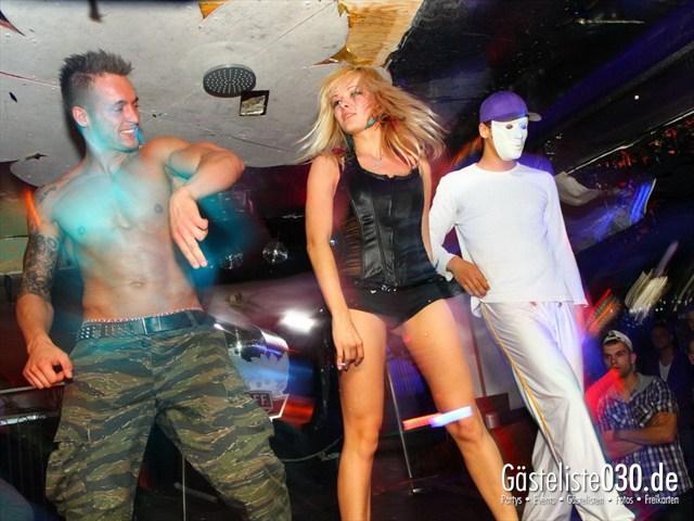 https://www.gaesteliste030.de/Partyfoto #15 Q-Dorf Berlin vom 19.07.2012