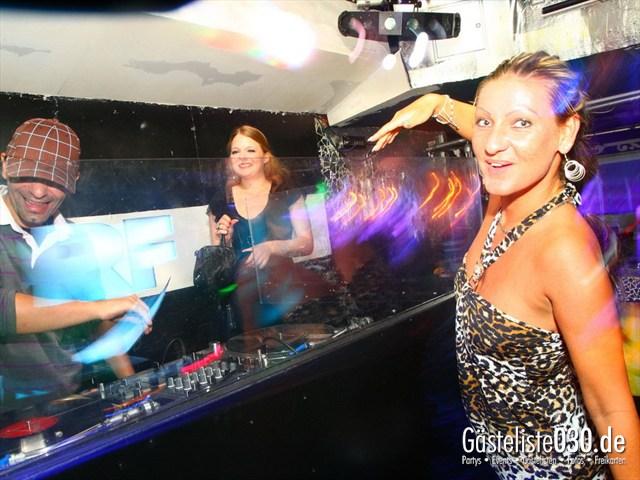 https://www.gaesteliste030.de/Partyfoto #23 Q-Dorf Berlin vom 19.07.2012
