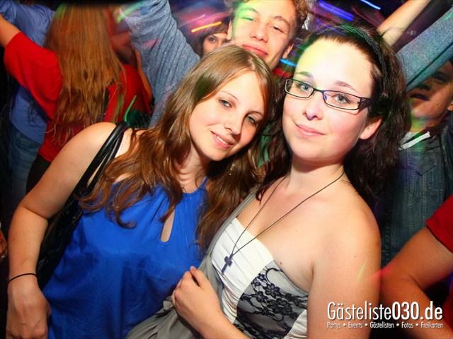 https://www.gaesteliste030.de/Partyfoto #27 Q-Dorf Berlin vom 19.07.2012