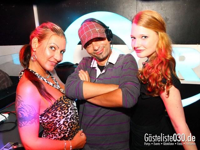https://www.gaesteliste030.de/Partyfoto #31 Q-Dorf Berlin vom 19.07.2012
