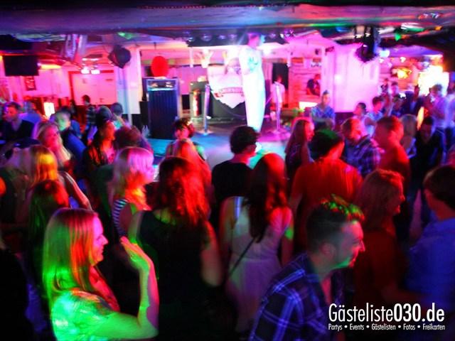 https://www.gaesteliste030.de/Partyfoto #13 Q-Dorf Berlin vom 19.07.2012