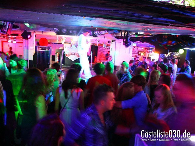 https://www.gaesteliste030.de/Partyfoto #18 Q-Dorf Berlin vom 19.07.2012