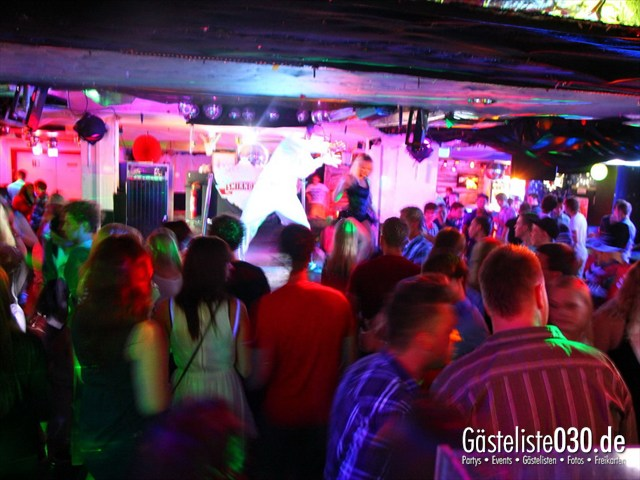 https://www.gaesteliste030.de/Partyfoto #12 Q-Dorf Berlin vom 19.07.2012