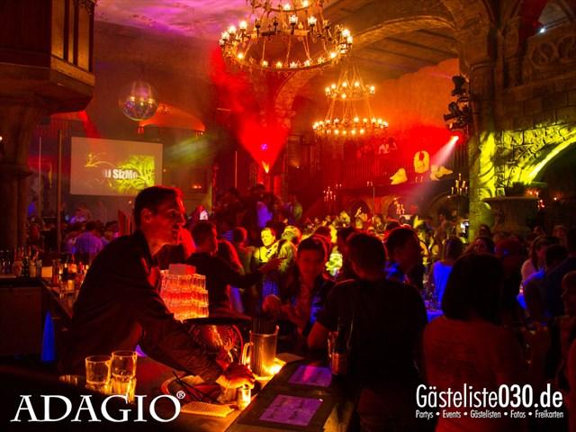 https://www.gaesteliste030.de/Partyfoto #1 Adagio Berlin vom 12.04.2013
