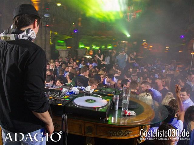 https://www.gaesteliste030.de/Partyfoto #80 Adagio Berlin vom 12.04.2013